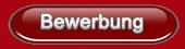 https://pornodarstellerinwerden.com/bgc/grafik/button/bewerbung.jpg