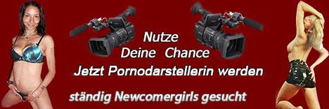 Pornodarstellerin werden, Pornos drehen, Pornostar 2013 werden